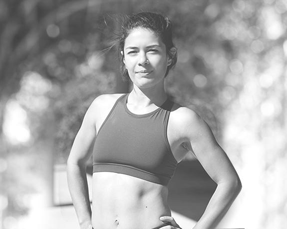 Daniela Tabur